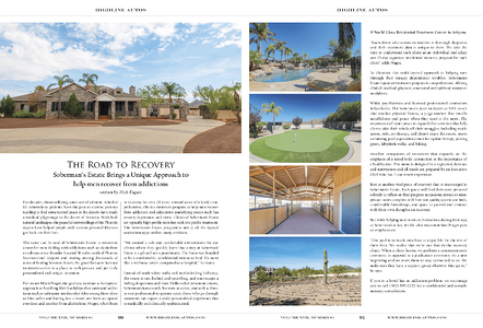 Highline_Autos_Sobermans_Estate_Editorial-1