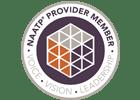 NAATP_Provider_Member_Logo_website