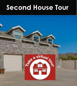 secondhousetour9_13