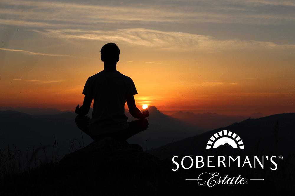 meditation-branded.jpg-1