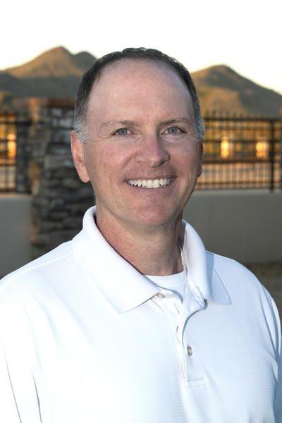 Michael Vines, MD