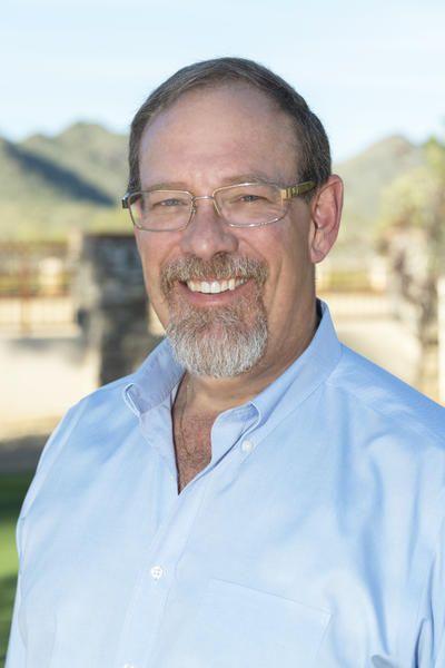 Michael S. Browne