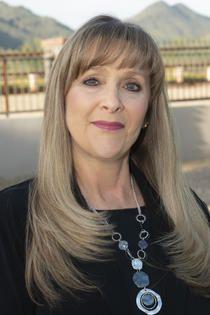 Karen Krebs