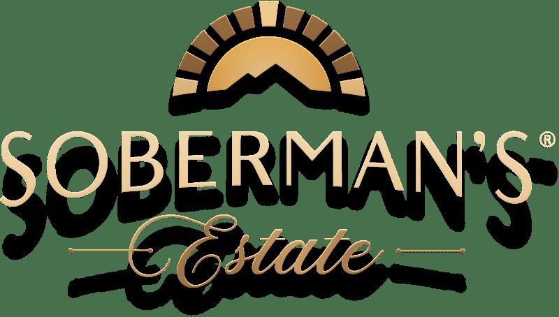 Soberman's Estate